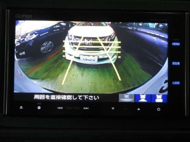 ハイブリッドX 衝突軽減ブレーキナビRカメラETC(3枚目)