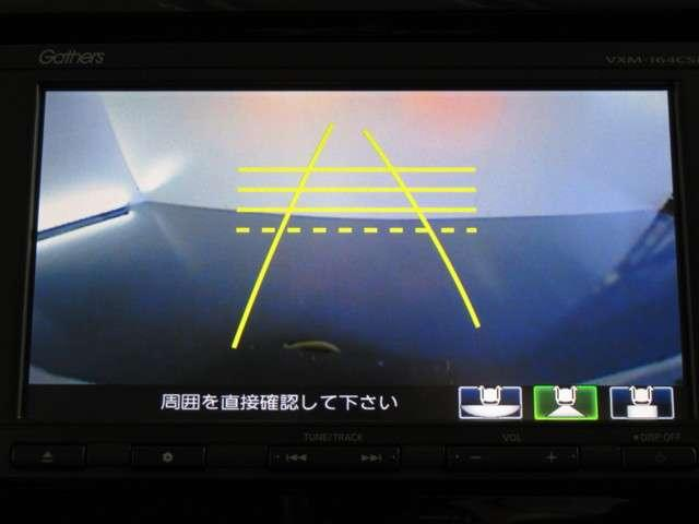 G・ターボパッケージ メモリーナビ Bluetooth アル(8枚目)