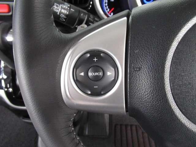 G・ターボLパッケージ 両側電動スライド ETC Bluetooth アルミ(7枚目)