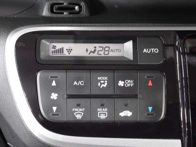 G・ターボLパッケージ 両側電動スライド ETC Bluetooth アルミ(10枚目)