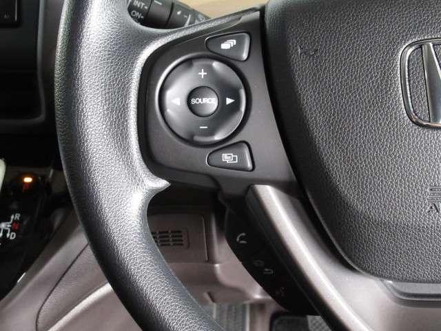 ハイブリッド・Gホンダセンシング 社用車 ETC LED 両側電動スライド Bluetoothオーディオ オートライト(13枚目)