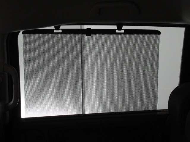ハイブリッド・Gホンダセンシング 社用車 ETC LED 両側電動スライド Bluetoothオーディオ オートライト(22枚目)