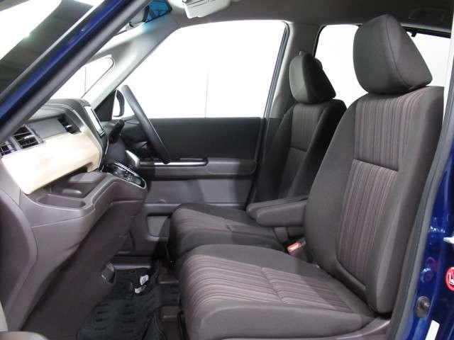 ハイブリッド・Gホンダセンシング 社用車 ETC LED 両側電動スライド Bluetoothオーディオ オートライト(23枚目)