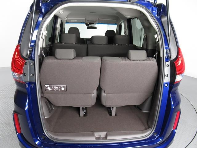ハイブリッド・Gホンダセンシング 社用車 ETC LED 両側電動スライド Bluetoothオーディオ オートライト(26枚目)