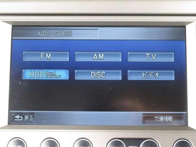 ハイブリッド・10thアニバーサリー ETC HID オートライト ミュージックラック アルミ チップアップシート(6枚目)