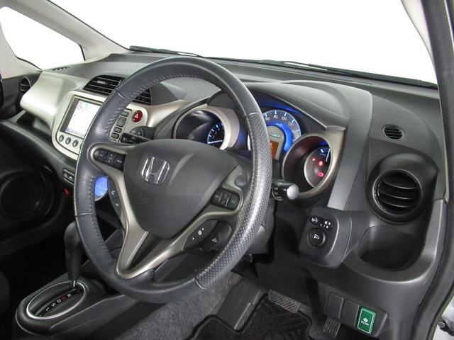 ハイブリッド・10thアニバーサリー ETC HID オートライト ミュージックラック アルミ チップアップシート(9枚目)