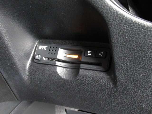 ハイブリッド・10thアニバーサリー ETC HID オートライト ミュージックラック アルミ チップアップシート(14枚目)