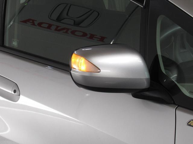 ハイブリッド・10thアニバーサリー ETC HID オートライト ミュージックラック アルミ チップアップシート(35枚目)
