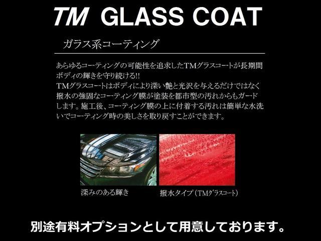 G・ターボLパッケージ ETC シートヒーター アルミ(25枚目)