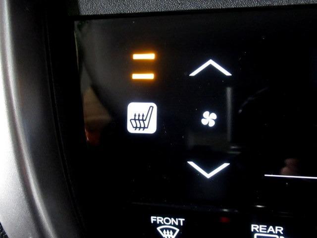 ハイブリッドEX特別仕様車スタイルエディション ETC 衝突軽減ブレーキ  ワンオーナー(12枚目)