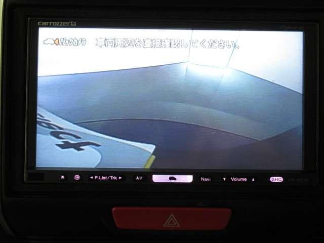 G・Aパッケージ ETC アルミ HID 衝突軽減ブレーキ(7枚目)
