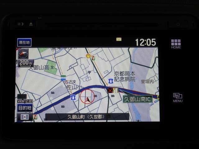 X・ホンダセンシング ETC LED アルミ(7枚目)