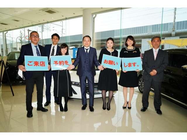「ホンダ」「S660」「オープンカー」「京都府」の中古車2