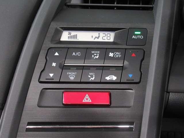 「ホンダ」「S660」「オープンカー」「京都府」の中古車9