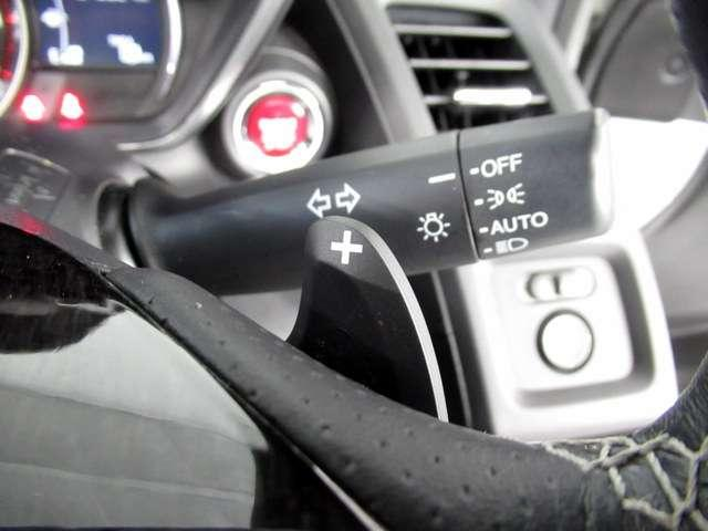 「ホンダ」「S660」「オープンカー」「京都府」の中古車15
