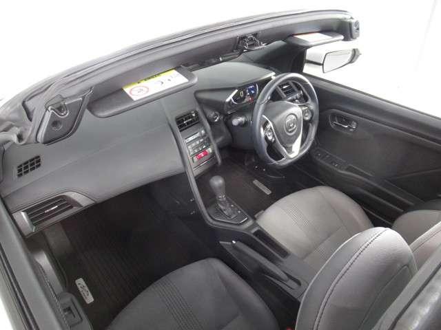 「ホンダ」「S660」「オープンカー」「京都府」の中古車17