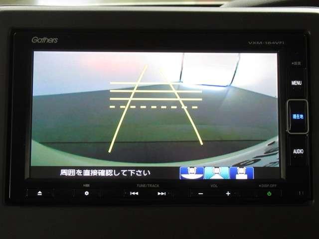 G・Lホンダセンシング ナビ ETC ドラレコ LED Bluetooth(9枚目)