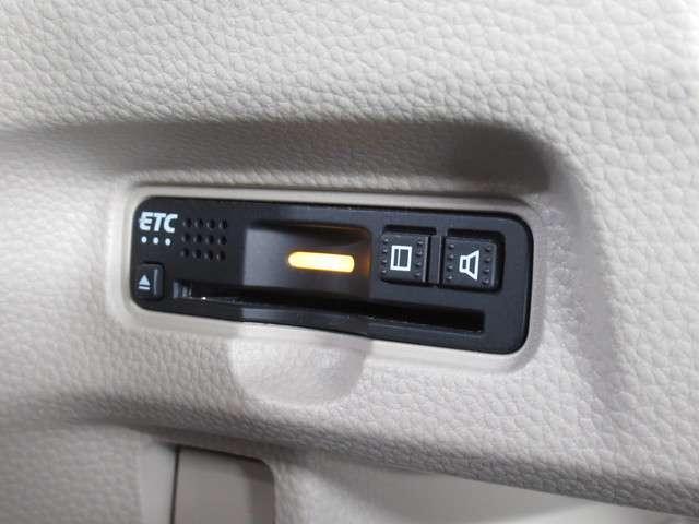 G・Lホンダセンシング ナビ ETC ドラレコ LED Bluetooth(10枚目)