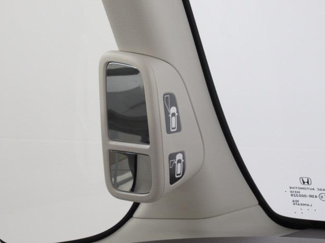 G・Lホンダセンシング ナビ ETC ドラレコ LED Bluetooth(11枚目)