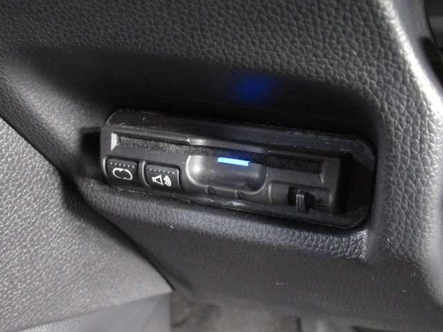 13G・Fパッケージ コンフォートエディション ワンセグ バックカメラ シートヒーター(8枚目)