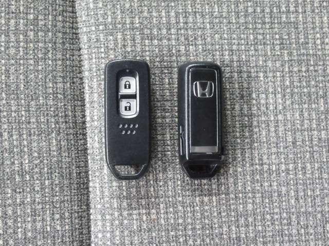 Gホンダセンシング ナビ ETC LED インターナビ Bluetooth(13枚目)
