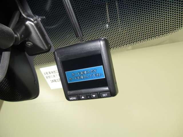 ハイブリッドX・ホンダセンシング ナビ バックカメラ ETC インターナビ(7枚目)