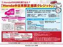 Fパッケージ コンフォートエディション ホンダセンシング・シ(39枚目)