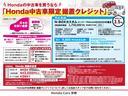 RS・ホンダセンシング 8インチナビ ETC LED ドラレコF/R(38枚目)