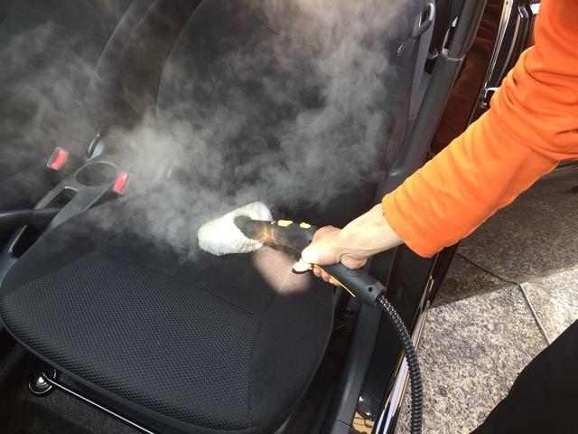 三菱 アイ カジュアルエディション ワンオーナー 禁煙車