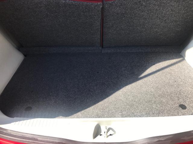 LX 走行9832キロ ワンオーナー 禁煙車 障害物ソナー(18枚目)