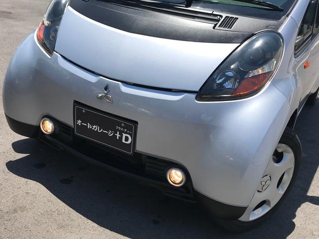 Sターボ 禁煙車 ETC 走行75468キロ(7枚目)