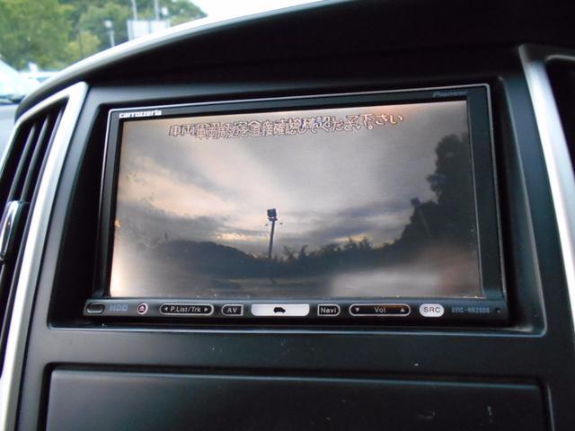 日産 セレナ ハイウェイスター 両側電動 HDD 地デジ Bカメラ