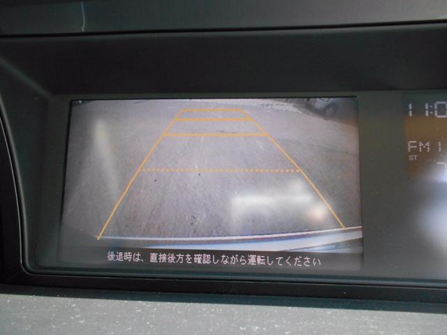ホンダ エリシオン G 電動スライド インターナビ ETC Bカメ