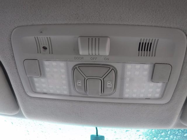 トヨタ エスティマ アエラス Sパッケージ 両側電動 フリップ 地デジ Bカメ