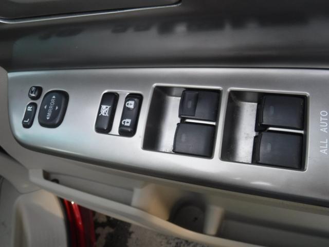 トヨタ ノア G 両側電動 クルコン 電動バックドア HDD ETC