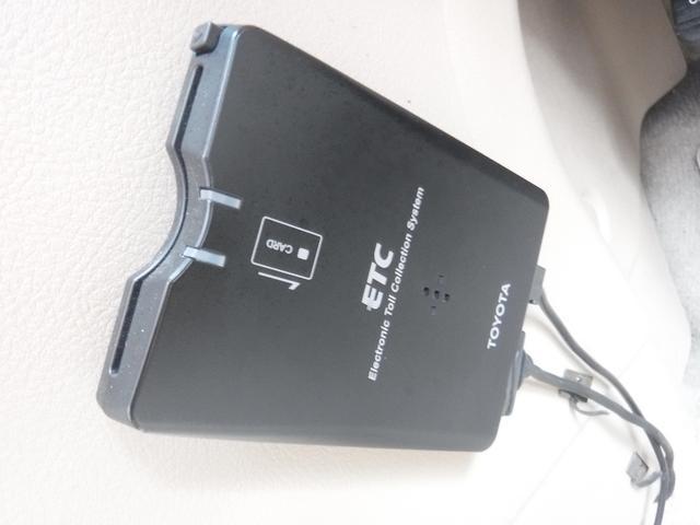 240S リミテッド 両側電動 HDD フルセグ Bカメラ(13枚目)