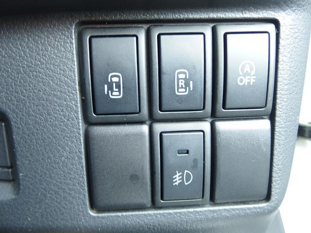 TS ターボ HID ワンセグ Bluetooth(9枚目)