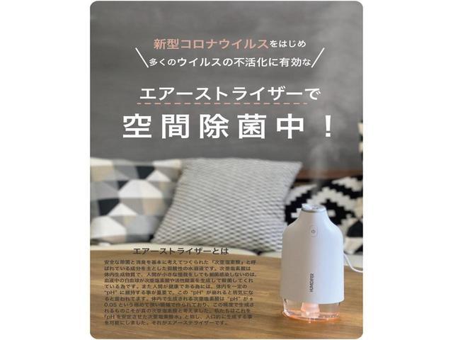2.5iアイサイト Sパッケージ 社外HDD バックカメラ(5枚目)