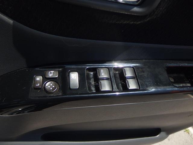 TS 両側電動 HDDナビ フルセグ HID 純正アルミ(14枚目)