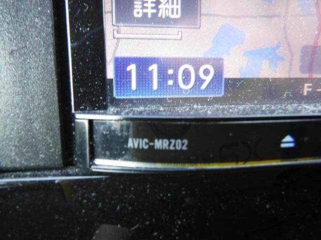 X DIG-S 社外メモリーナビ ワンセグ視聴可能 バックカメラモニター プッシュスタート スマートキー ETC アイドリングストップ オートエアコン(15枚目)