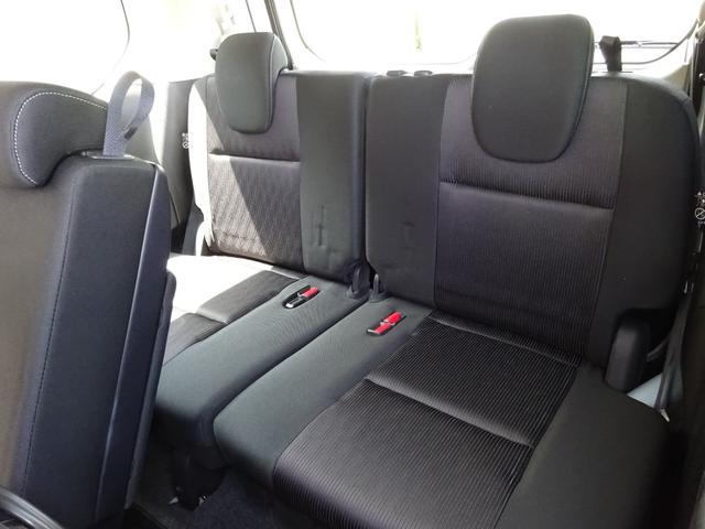 ハイウェイスター エマージェンシーブレーキ アラウンドビューモニター シートヒーター SDナビ 両側電動スライドドア Bluetooth(10枚目)
