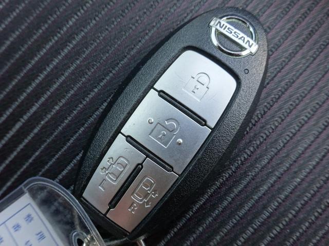 ハイウェイスター エマージェンシーブレーキ アラウンドビューモニター シートヒーター SDナビ 両側電動スライドドア Bluetooth(21枚目)