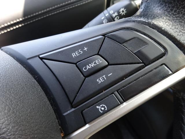 ハイウェイスター エマージェンシーブレーキ アラウンドビューモニター シートヒーター SDナビ 両側電動スライドドア Bluetooth(26枚目)