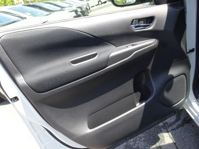 ハイウェイスター エマージェンシーブレーキ アラウンドビューモニター シートヒーター SDナビ 両側電動スライドドア Bluetooth(47枚目)