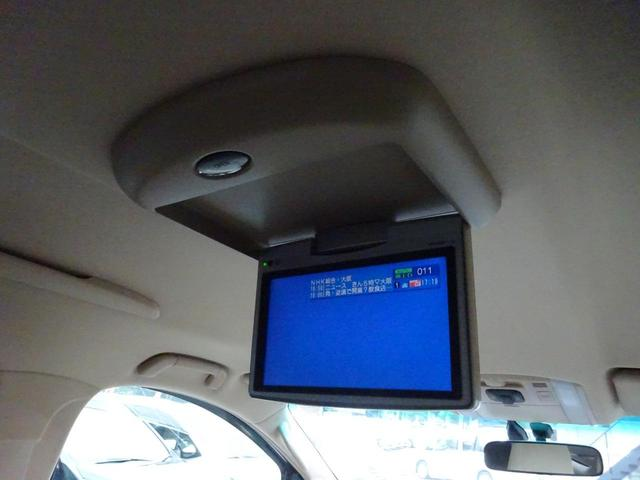 240G フリップダウンモニター 両側電動スライドドア クルーズコントロール HDDナビ フルセグ Bluetooth接続 バックカメラ 電動シート オットマン 障害物センサー 一年保証(14枚目)