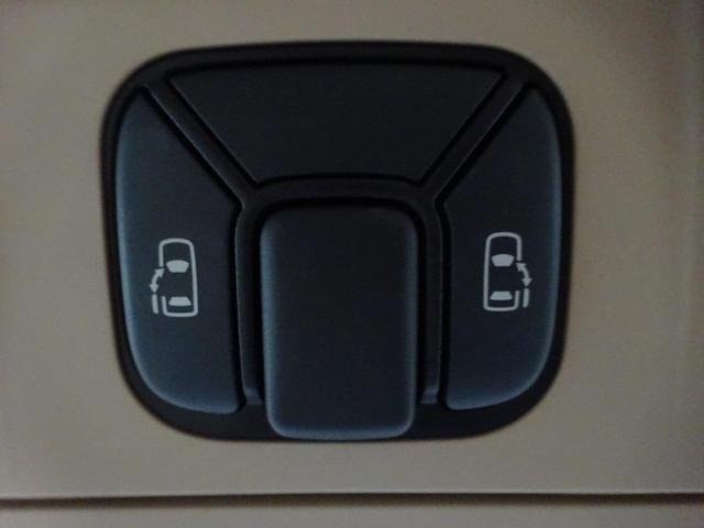 240G フリップダウンモニター 両側電動スライドドア クルーズコントロール HDDナビ フルセグ Bluetooth接続 バックカメラ 電動シート オットマン 障害物センサー 一年保証(19枚目)