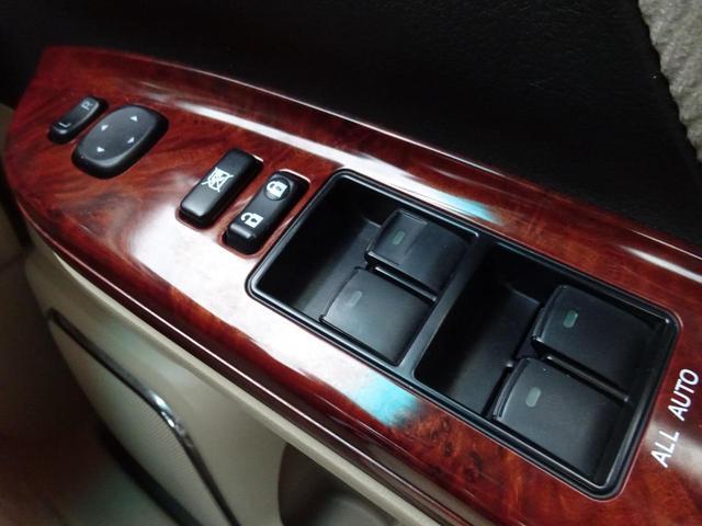 240G フリップダウンモニター 両側電動スライドドア クルーズコントロール HDDナビ フルセグ Bluetooth接続 バックカメラ 電動シート オットマン 障害物センサー 一年保証(35枚目)