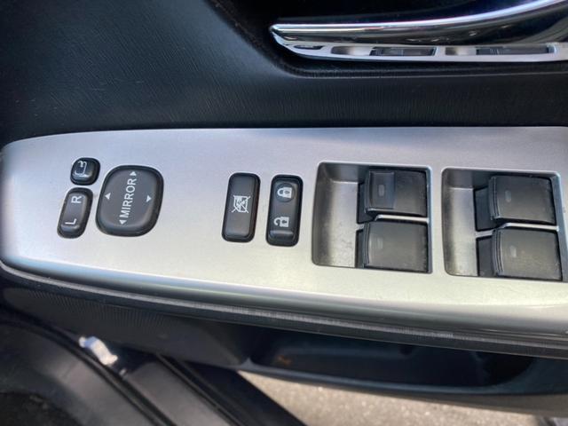 Gツーリングセレクション 8インチSDナビ フルセグTV Bluetooth バックカメラ パワーシート ETC ステアリングスイッチ クルーズコントロール レーンアシスト プリクラッシュセーフティ(14枚目)