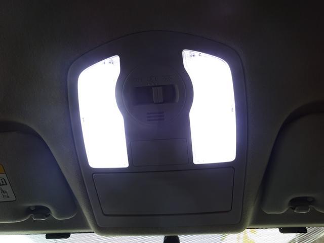 Sツーリングセレクション H27 トヨタ プリウスa  Bluetooth プッシュスタート オートライト オートエアコン ETC バックカメラ パワーウインドウ 電格ミラー 1年保証(23枚目)