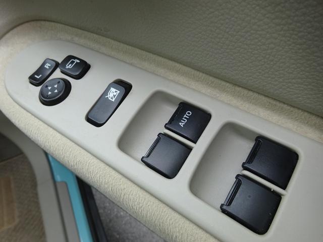 X 8インチメモリーナビ Bluetooth フルセグTV 全方位カメラ ステアリングスイッチ ETC オートライト 一年保証(25枚目)